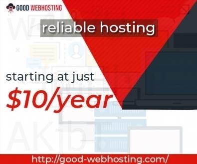 http://www.szwajcaria.com/images/web-hosting-best-32965.jpg